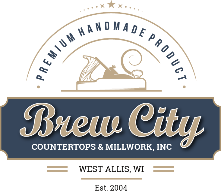 Brew City Tops
