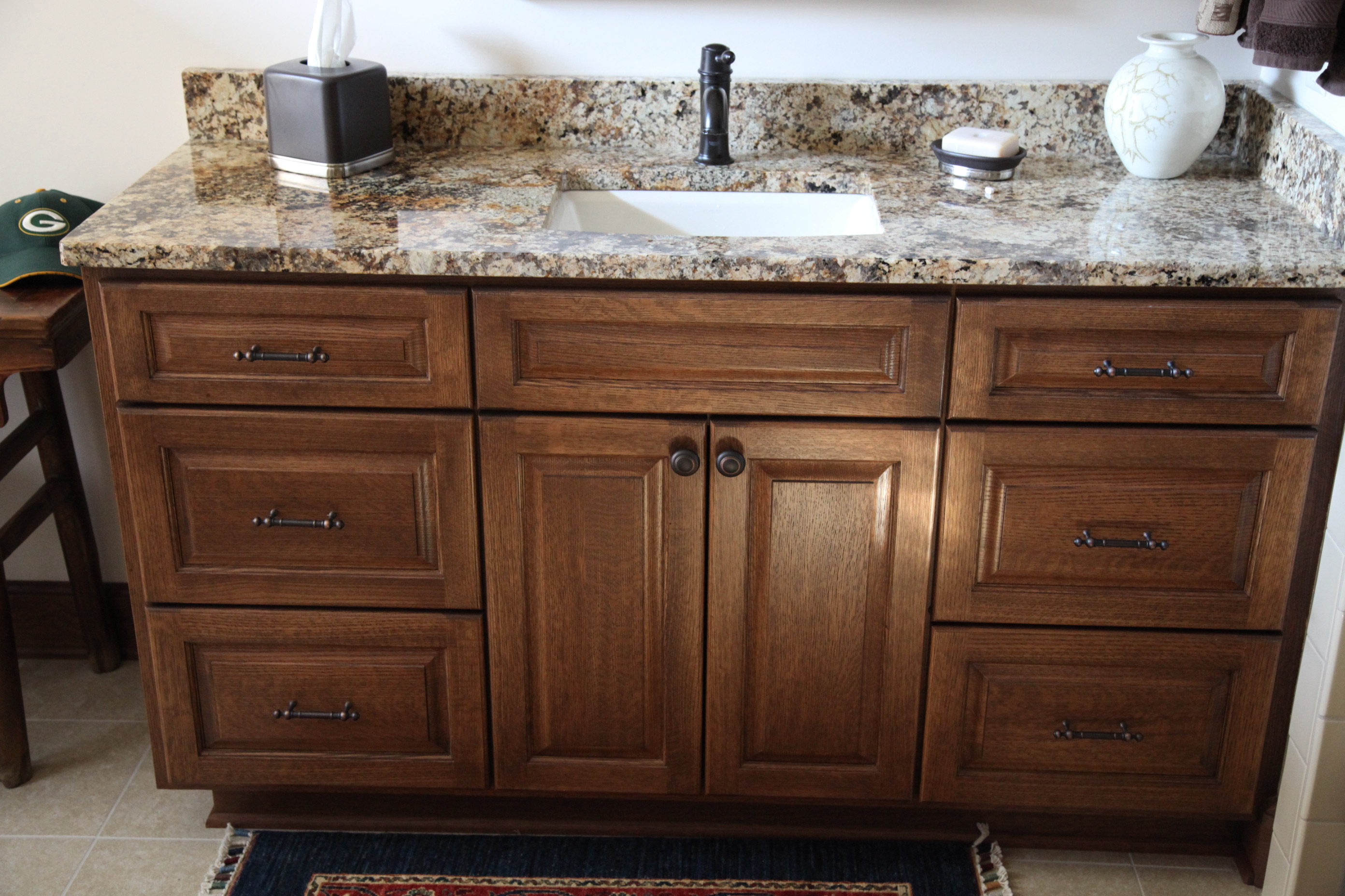 bathroom cabinet refacing of lovely woodwork custom awesome cabinets