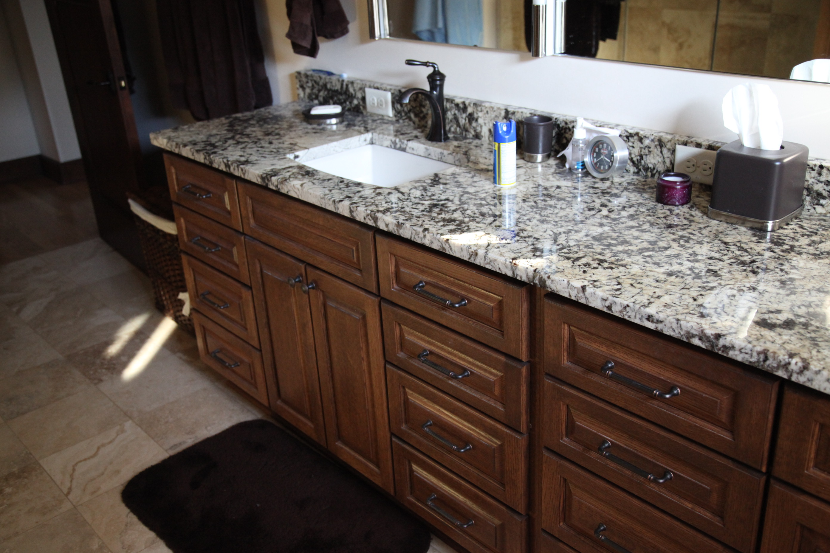 vanities bathrooms and custom vanity most depth bathroom corner inspirational narrow cool cabinet cabinets l