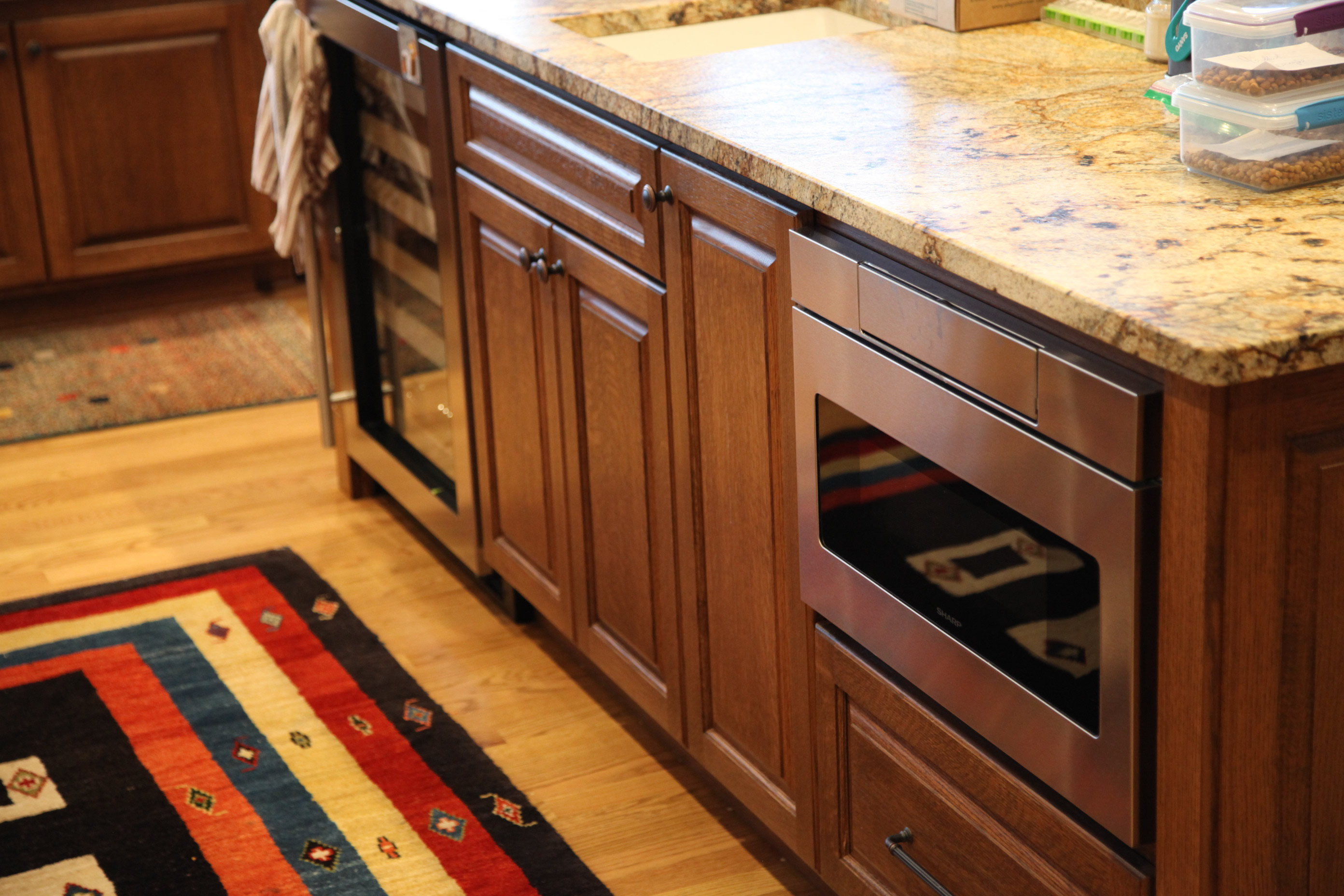 craftsmanship class residential countertop more countertops custom kitchen world cabinets quality top